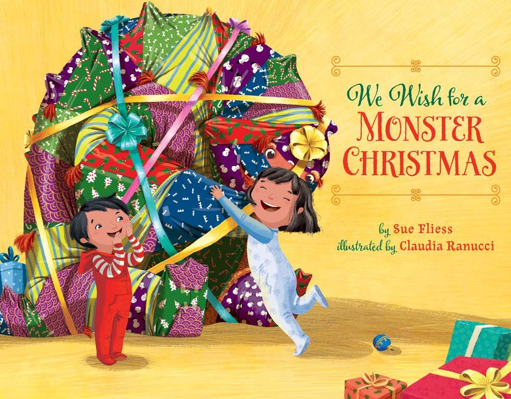 We Wish for a Monster Christmas.jpg