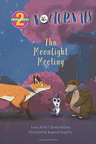 The Nocturnals Moonlight Meeting.jpg