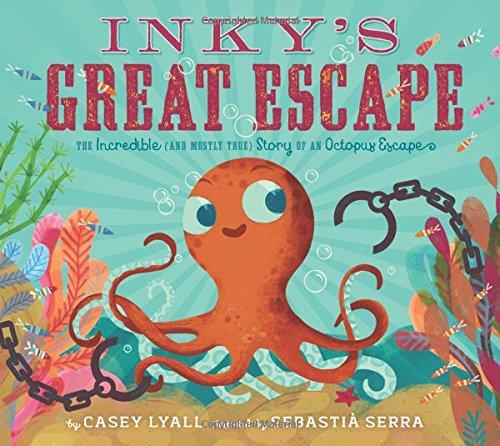 Inky's Great Escape.jpg