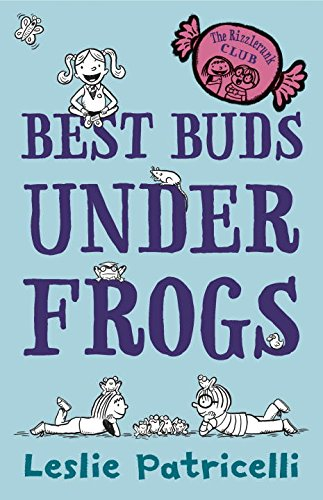 Best Buds Under Frogs.jpg