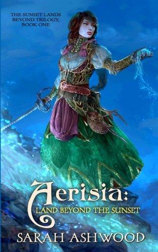 Aerisia Land Beyond the Sunset.jpg