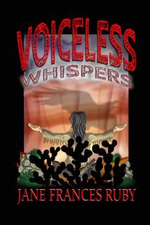 Voiceless Whispers.jpg