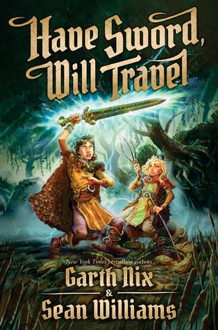 Have Sword, Will Travel.jpg