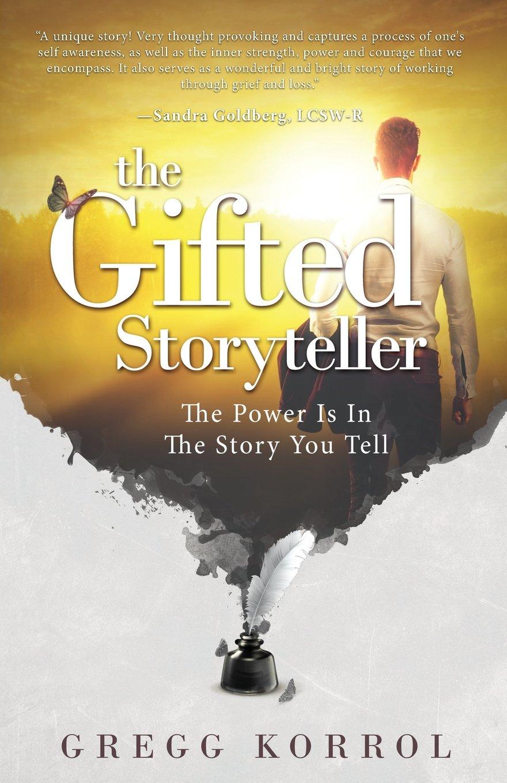 The Gifted Storyteller.jpg
