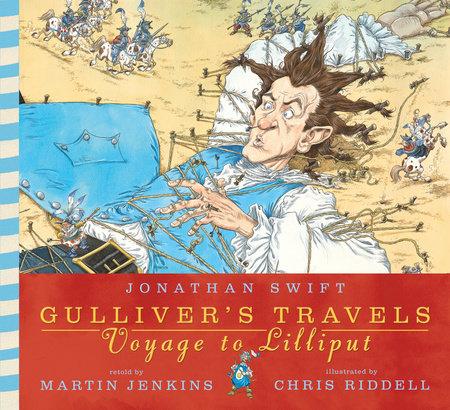 Gulliver's+Travels+Voyage+to+Lilliput.jpg