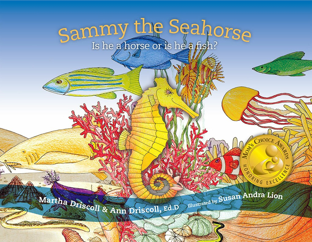 Sammy the Seahorse.jpg