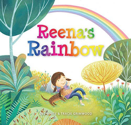 Reena's+Rainbow.jpg