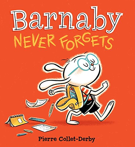 Barnaby Never Forgets.jpg