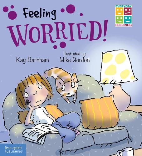 Feeling Worried!.jpg