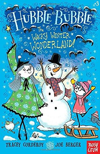 Hubble Bubble The Wacky Winter Wonderland!.jpg