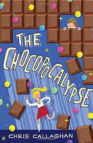 The Chocopocalyse.jpg