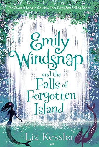 Emily Windsnap and The Falls of Forgotten Island (1).jpg