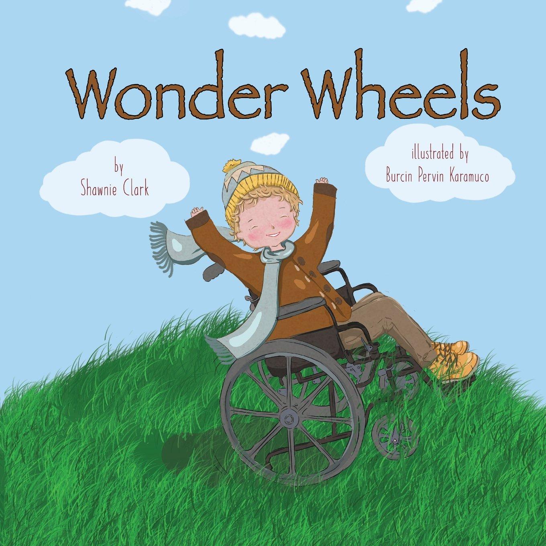 Wonder Wheels.jpg