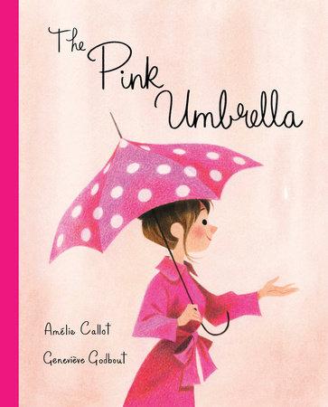 The Pink Umbrella.jpg