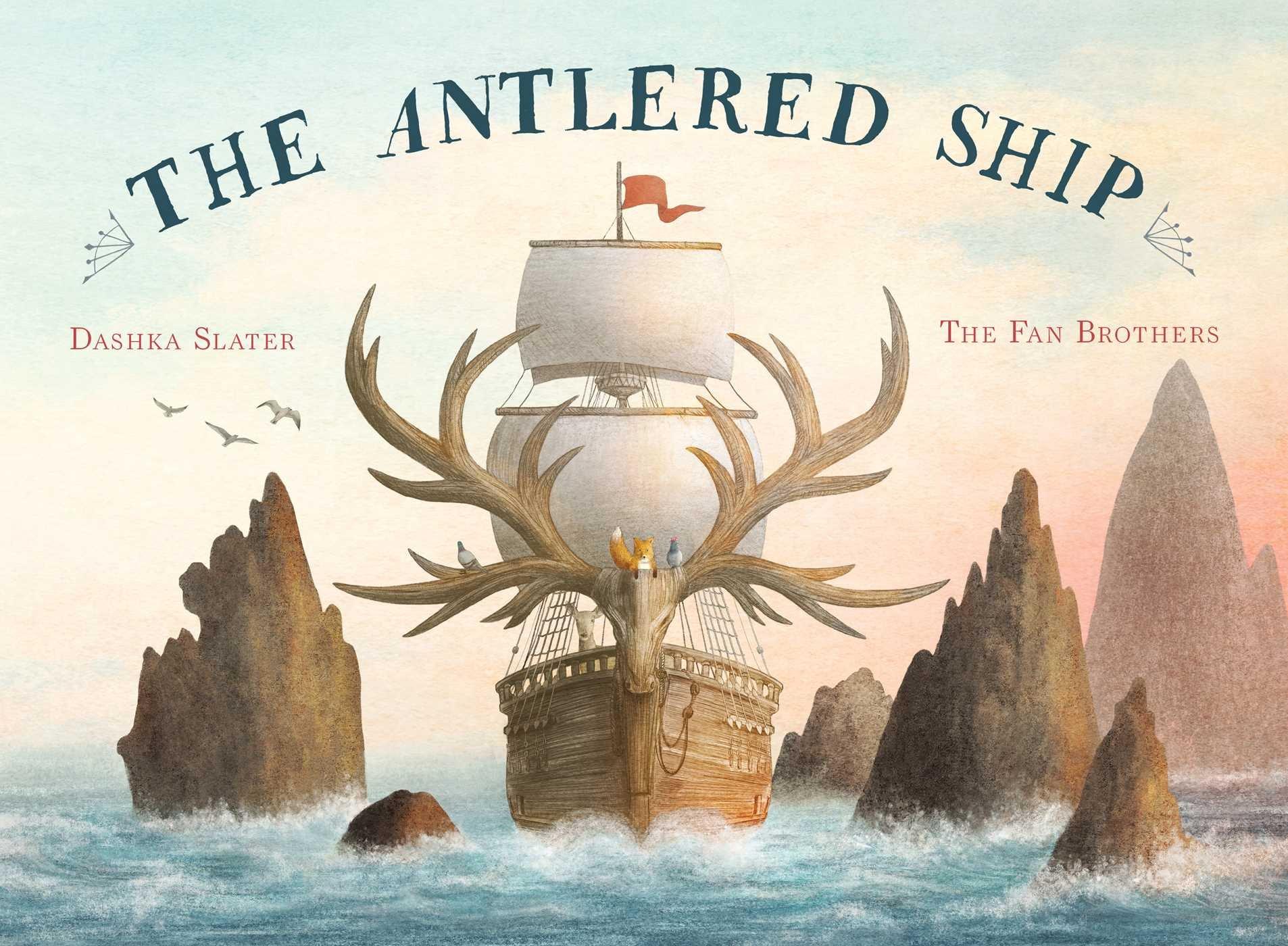 The Antlered Ship.jpg
