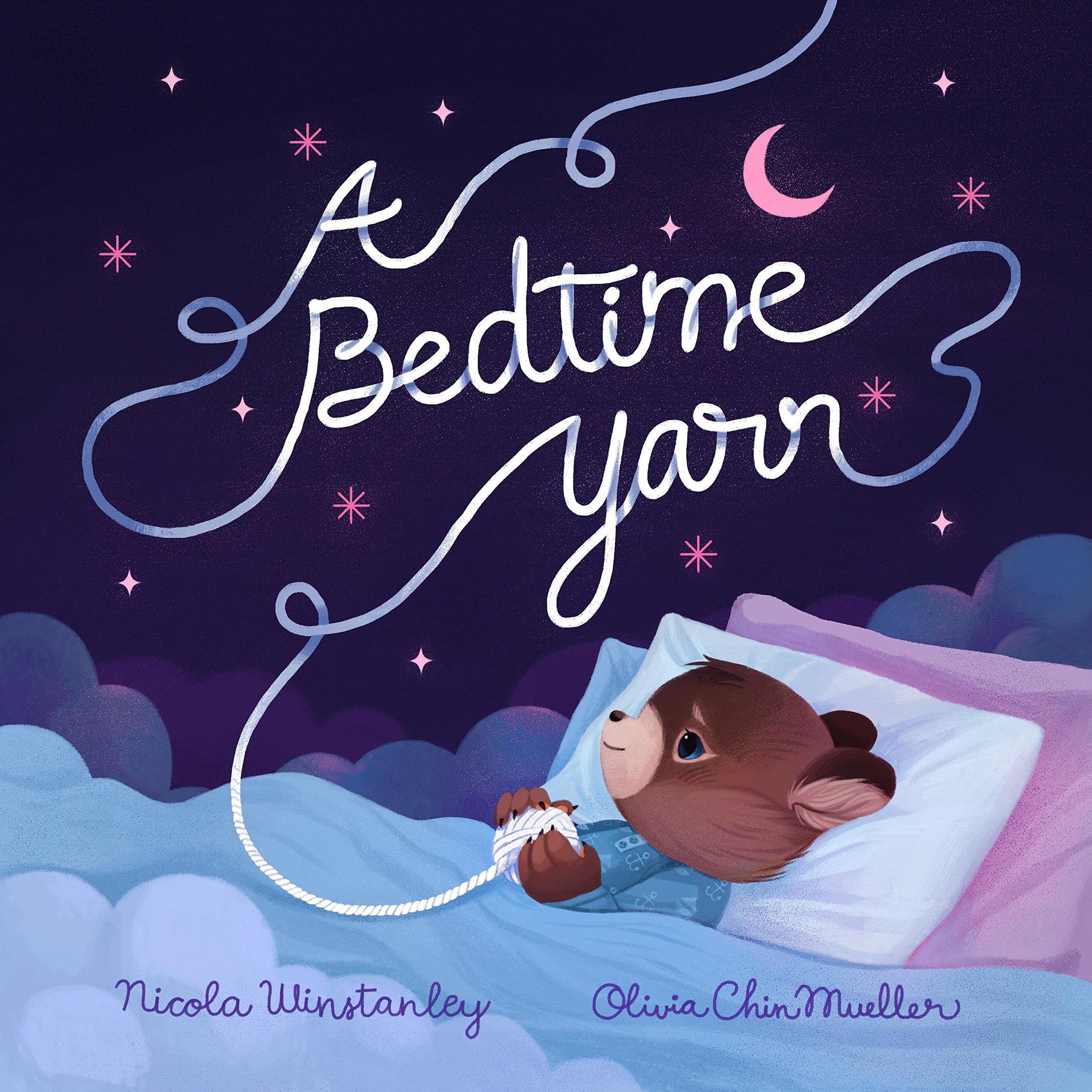 A Bedtime Yarn.jpg