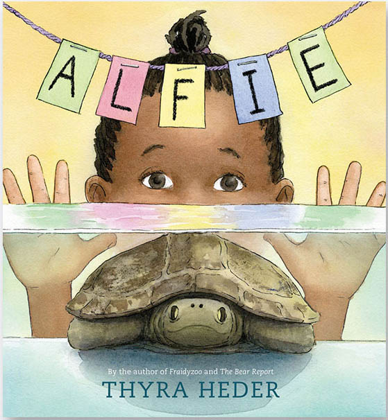 Alfie (The Turtle That Disappeared).jpg