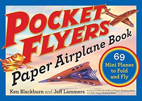Pocket Flyers Paper Airplane Book.jpg