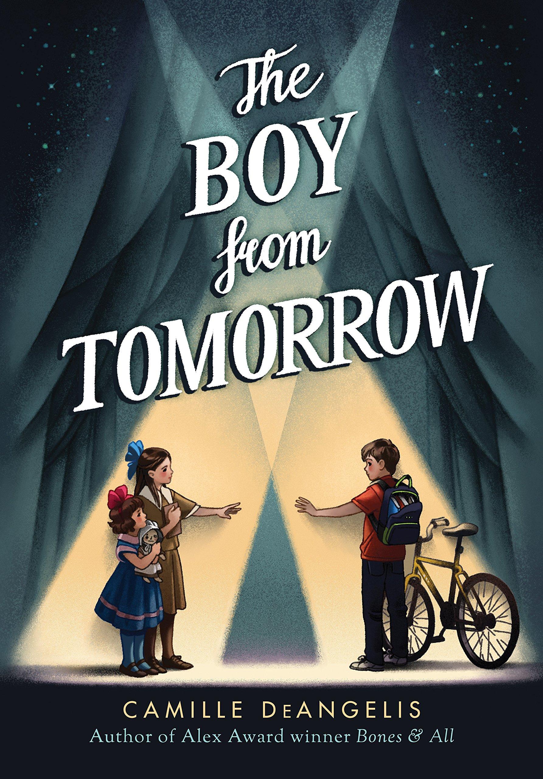 The Boy from Tomorrow.jpg
