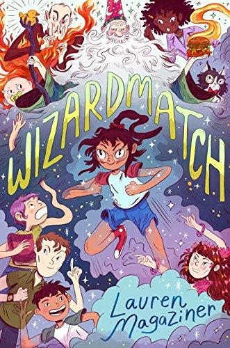 Wizardmatch.jpg