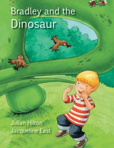 Bradley and the Dinosaur.jpg