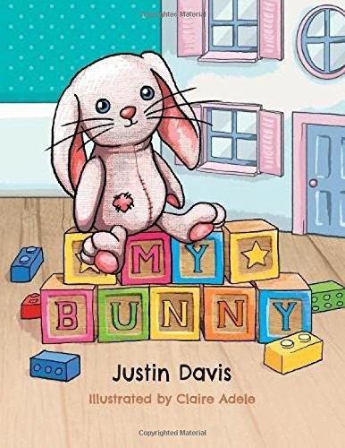 My Bunny.jpg