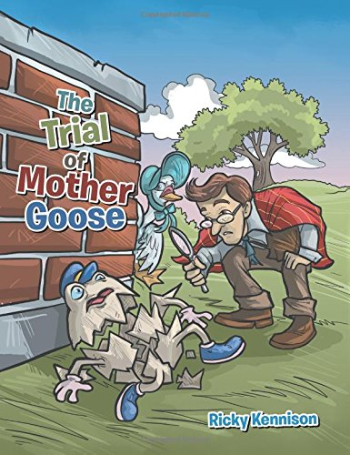 The Trial of Mother Goose.jpg