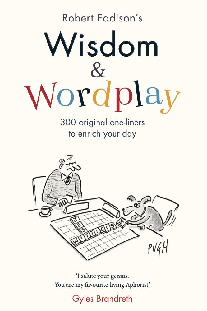 Wisdom and Wordplay.jpg