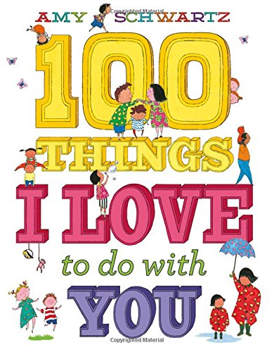 100 Things I Love to Do with You.jpg