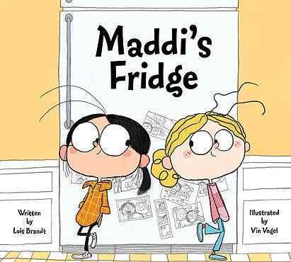 Maddi's+Fridge.jpg