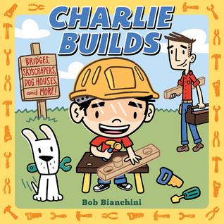 Charlie Builds.jpg