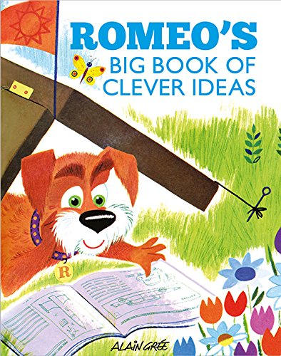 Romeo's+Big+Book+of+Clever+Ideas.jpg