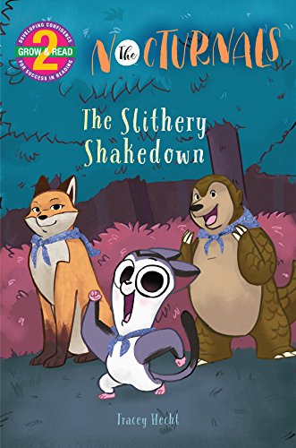 The Slithery Shakedown (The Nocturnals).jpg