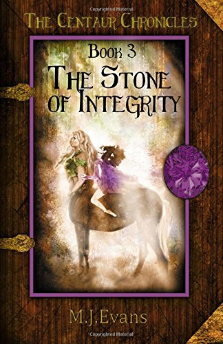 The Stone of Integrity.jpg