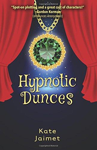 Hypnotic Dunces.jpg