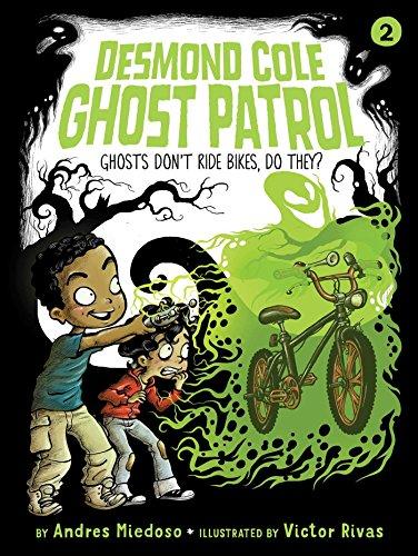 ghosts-dont-ride-bikes.jpg