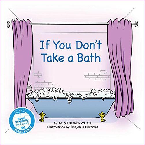 If+You+Don't+Take+A+Bath.jpg