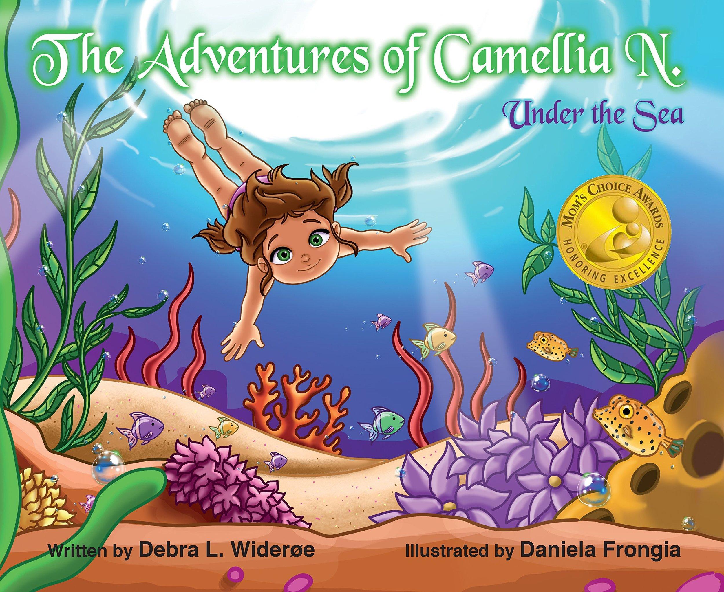 The Adventures of Camellia N. Under the Sea.jpg