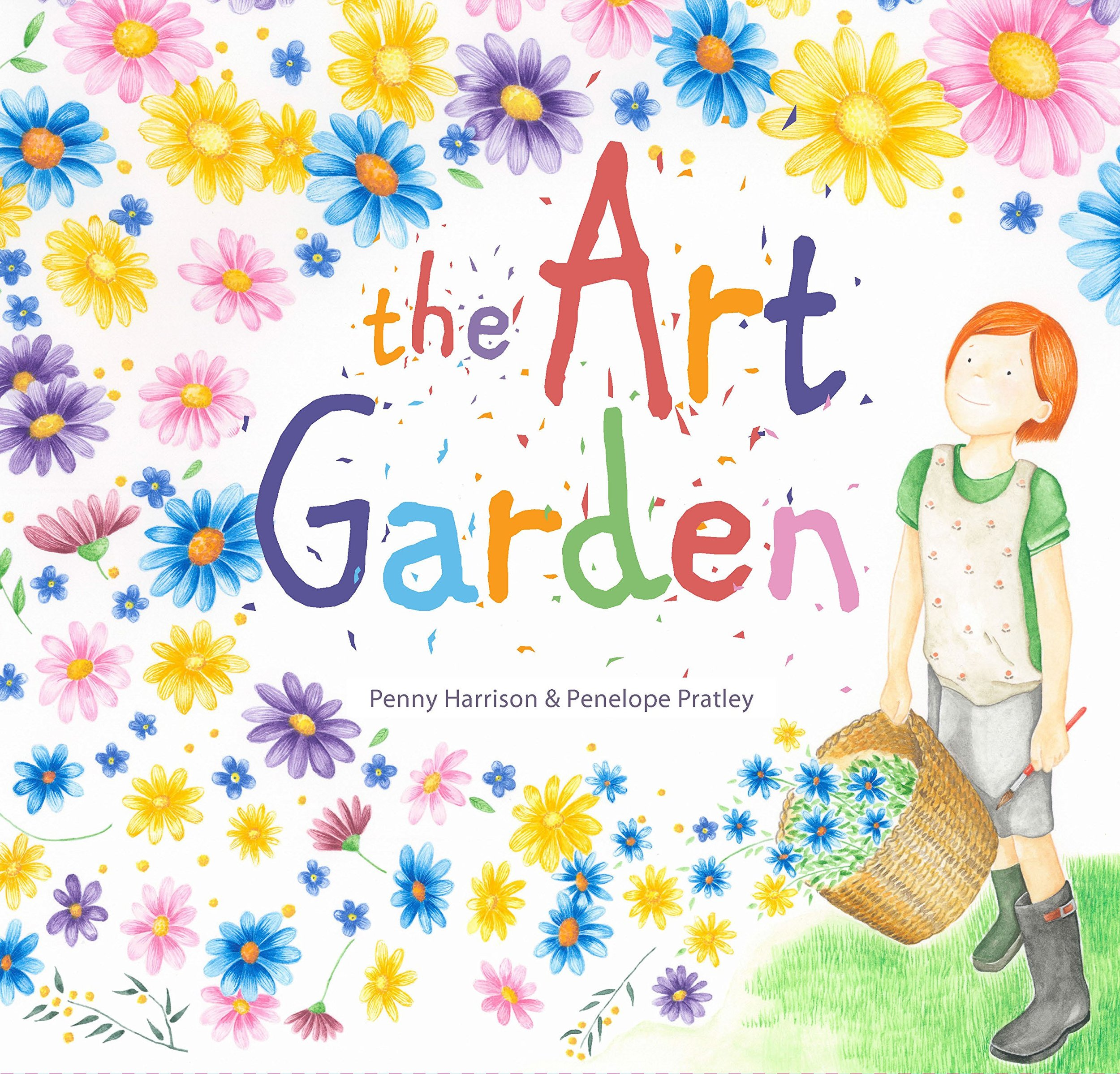 The Art Garden Sowing the seeds of creativity.jpg