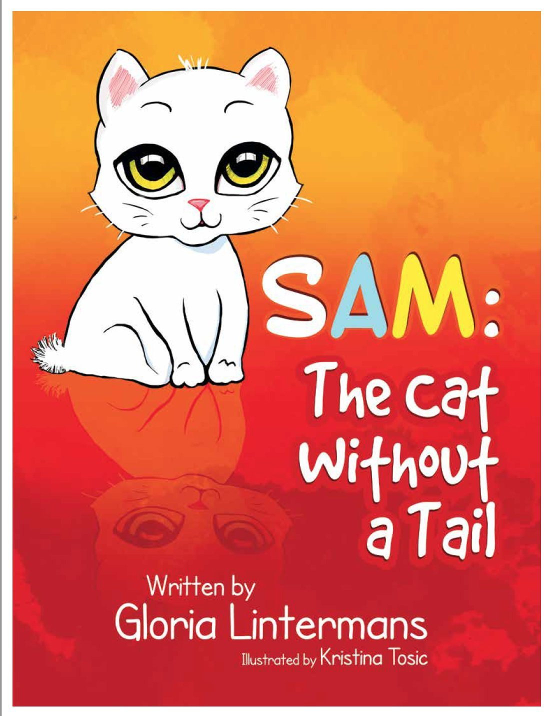 Sam The Cat Without a Tail.jpg