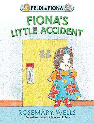 Fiona's+Little+Accident.jpg