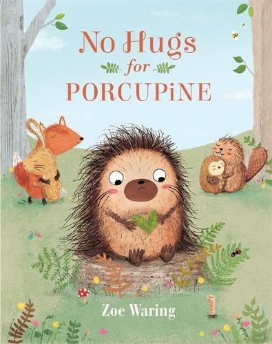 No Hugs for Porcupine.jpg