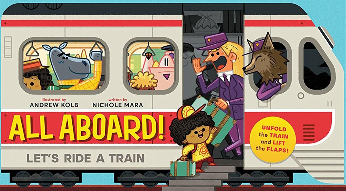 All+Aboard+Let's+Ride+a+Train.jpg