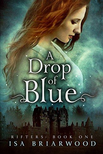 A Drop of Blue.jpg