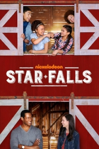 Star-Falls.jpg
