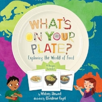 What's on Your Plate Exploring the World of Food.jpg