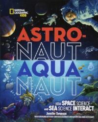 Astronaut-Aquanaut.jpg