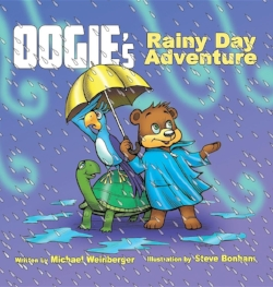 Oogie's Rainy Day Adventure.jpg