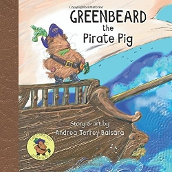 Greenbeard the Pirate Pig.jpg
