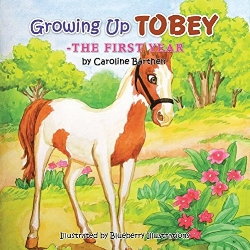 Growing Up Tobey The First Year.jpg